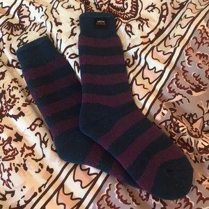 Arctic Extreme warm insulated socks